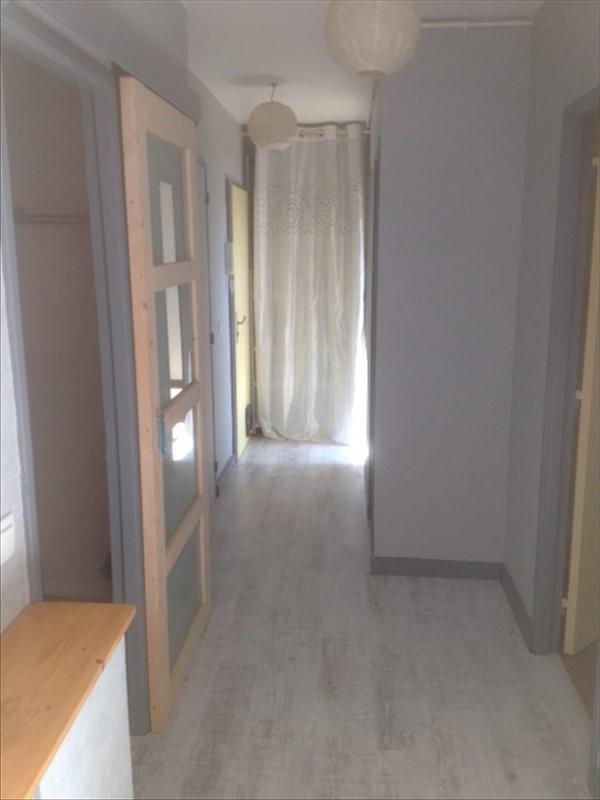 Sale apartment Toulouse 89800€ - Picture 4