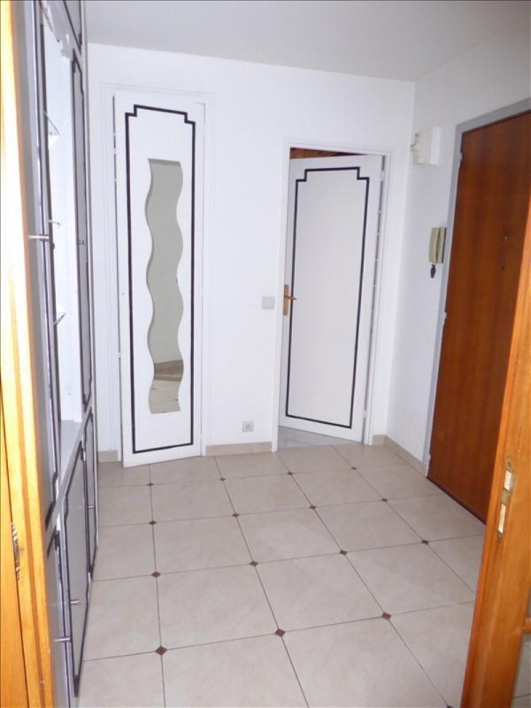 Vente appartement Villemomble 185000€ - Photo 6