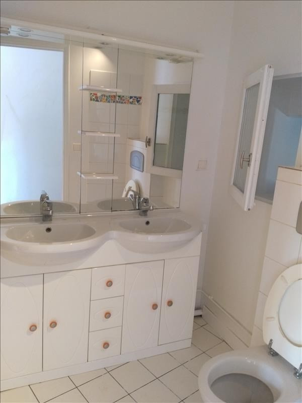 Location appartement Pontoise 840€ CC - Photo 6