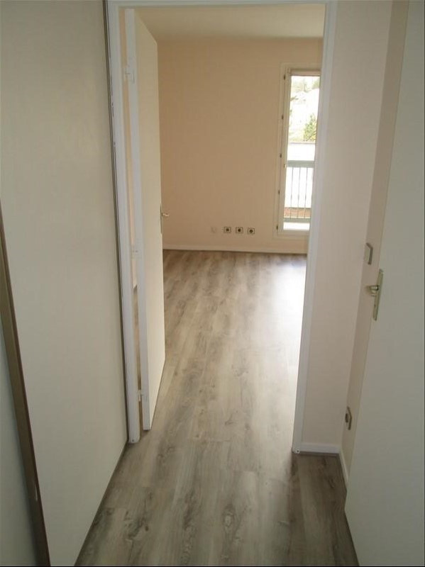 Location appartement Jouy en josas 753€ CC - Photo 4