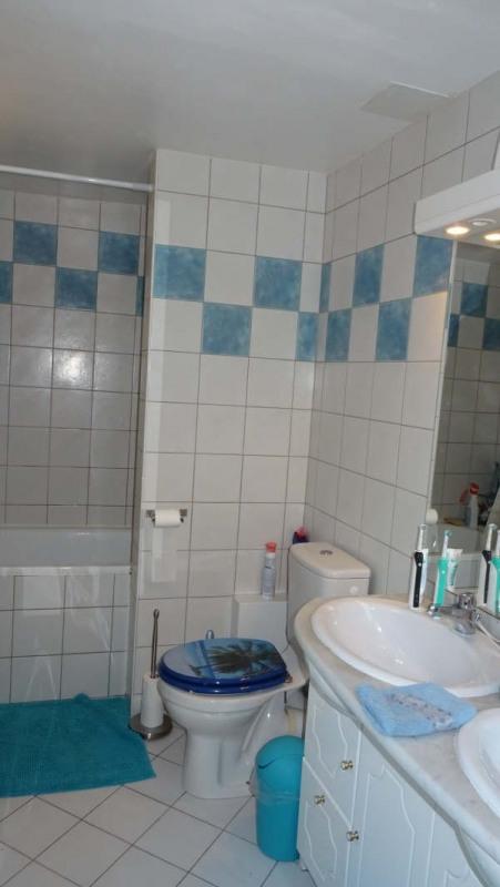 Sale apartment Saint-brice-sous-forêt 146000€ - Picture 4