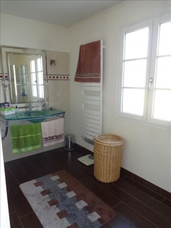 Sale house / villa La chaussee st victor 368000€ - Picture 4