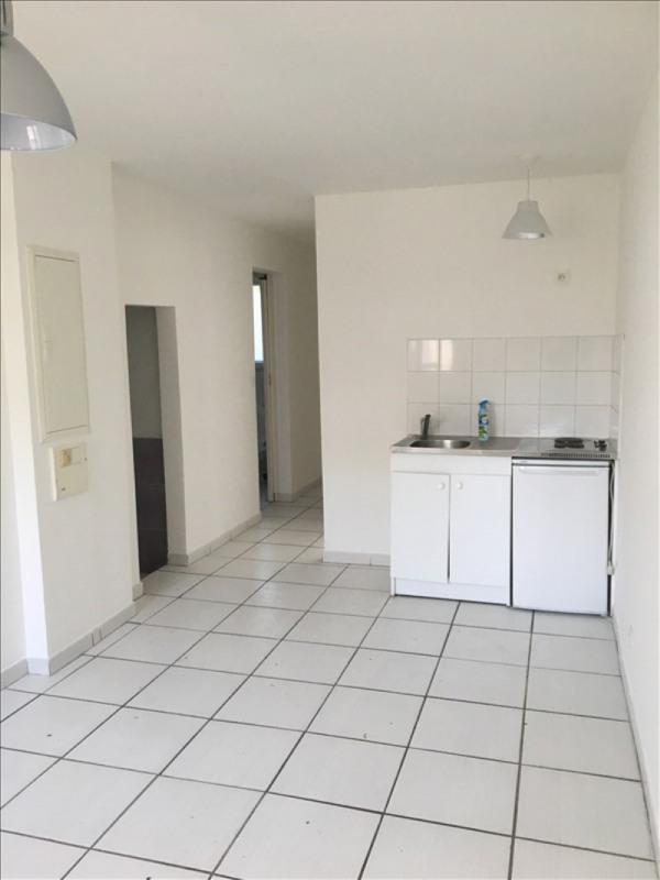 Location appartement Toulon 540€ +CH - Photo 4