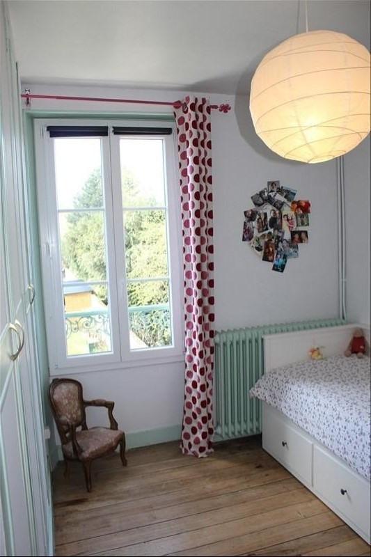 Venta  casa Nogent le roi 229000€ - Fotografía 7