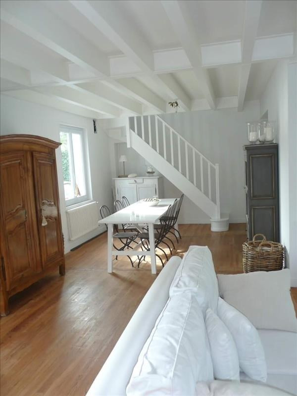Deluxe sale house / villa Anglet 620 000€ - Picture 3