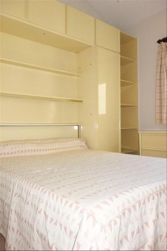 Sale apartment La londe les maures 210000€ - Picture 7