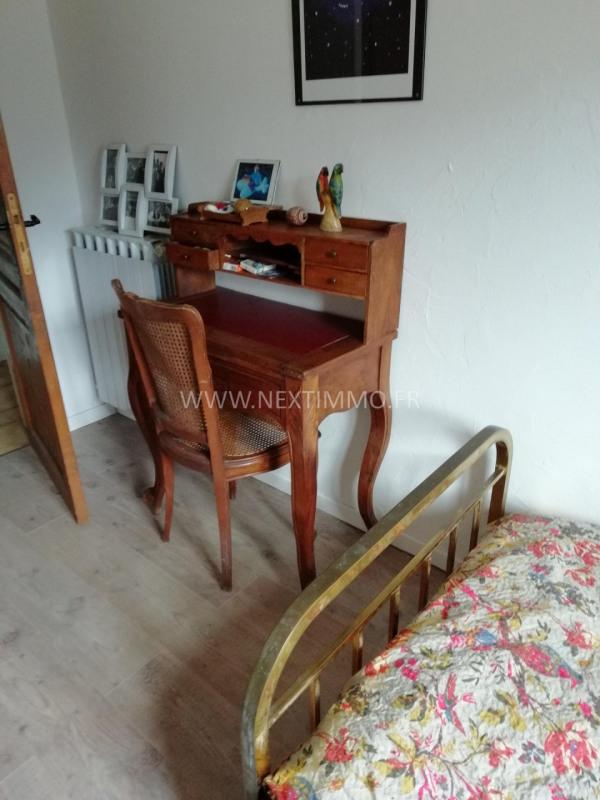 Revenda casa Venanson 262000€ - Fotografia 13