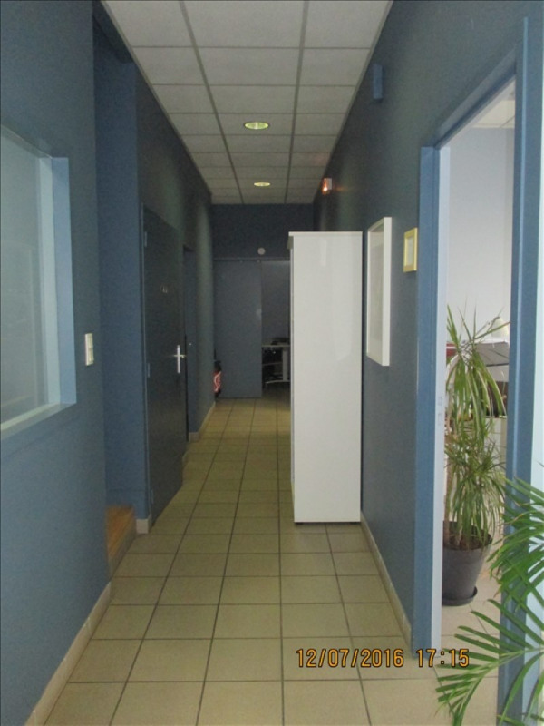Rental empty room/storage Montauban 2100€ HT/HC - Picture 11