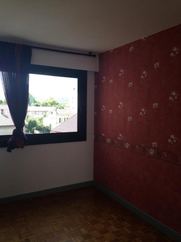 Rental apartment Grenoble 770€ CC - Picture 8
