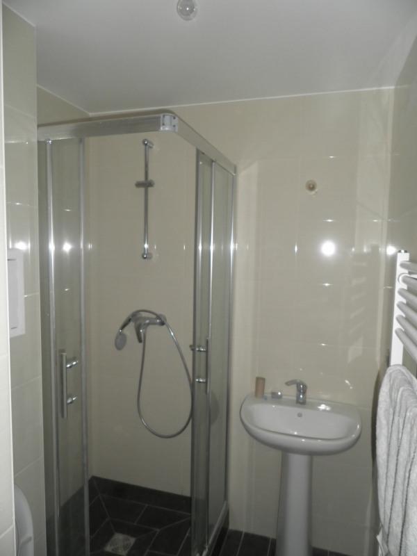 Location appartement Houilles 684€ CC - Photo 5
