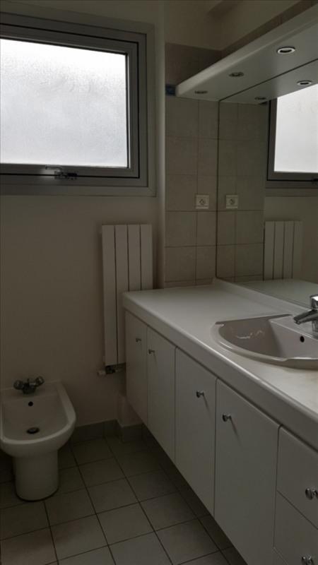 Location appartement Neuilly sur seine 2700€ CC - Photo 10