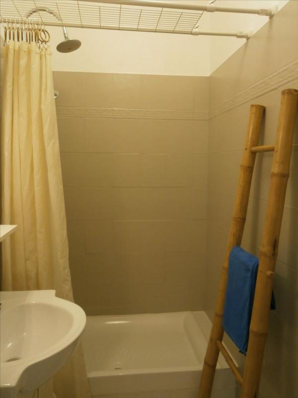 Location appartement Fontainebleau 730€ CC - Photo 16