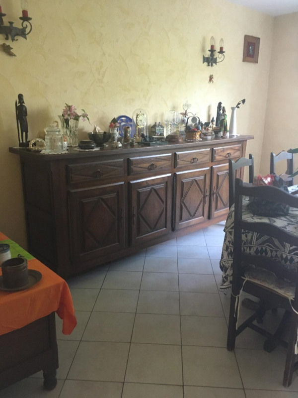 Sale apartment Châlons-en-champagne 89280€ - Picture 3