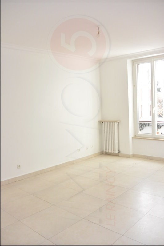 Sale apartment Le raincy 169 000€ - Picture 6