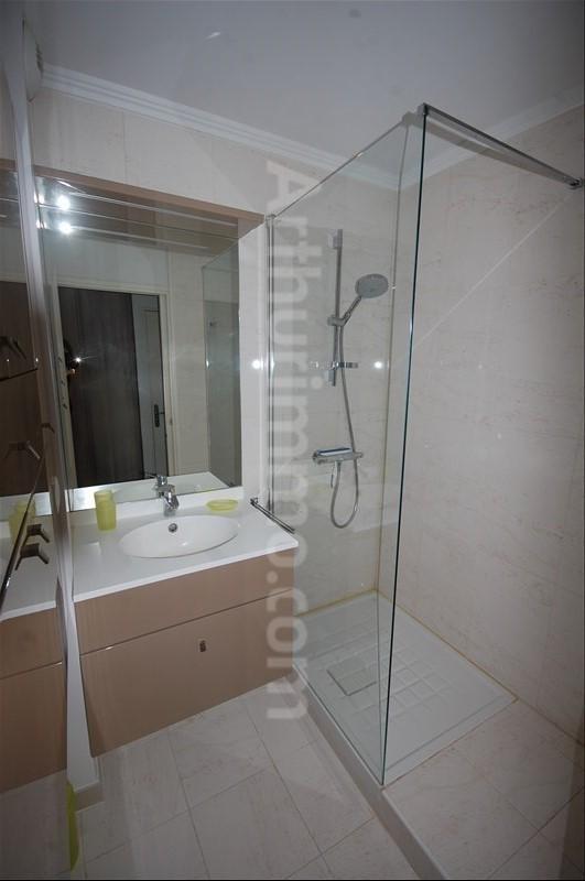Vente appartement Frejus 155000€ - Photo 3