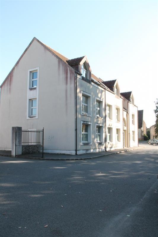 Location Bureau La Houssaye-en-Brie 0
