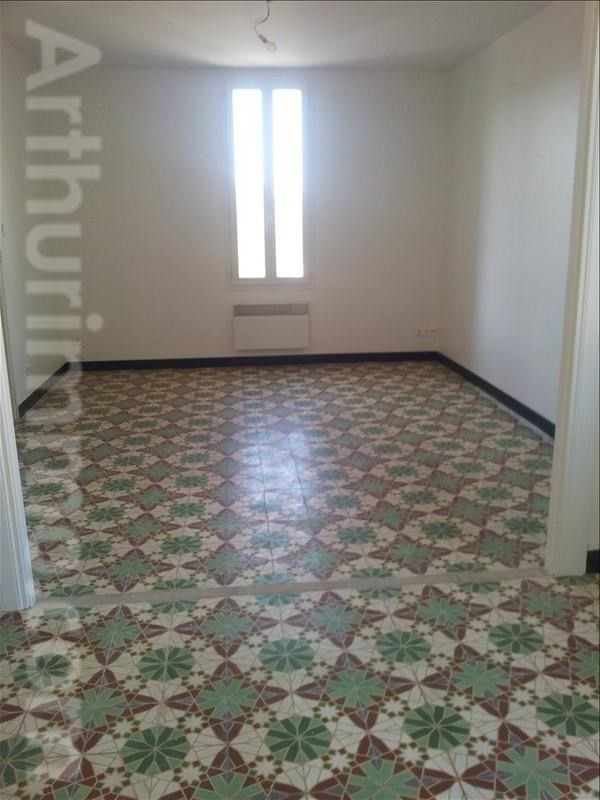 Location maison / villa Canet 765€ CC - Photo 3