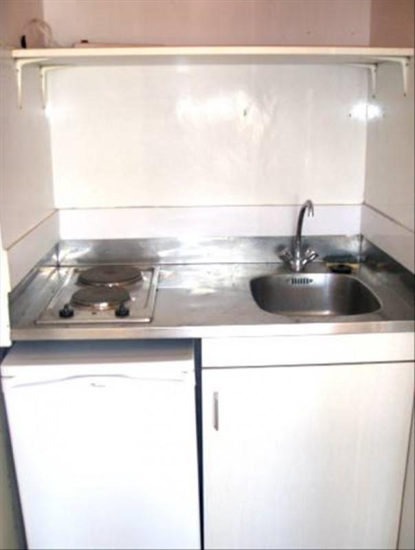 Alquiler  apartamento Toulouse 431€ CC - Fotografía 5