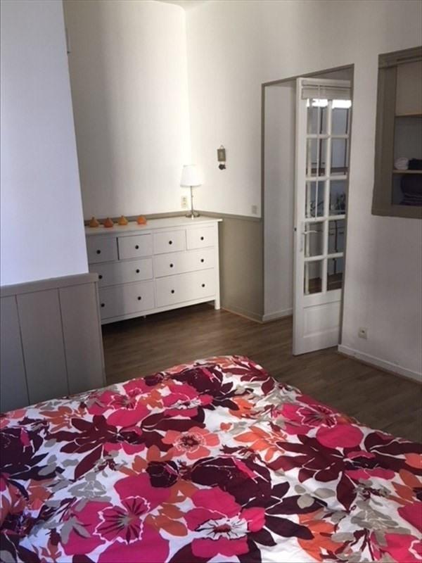 Location appartement Ciboure 515€ CC - Photo 3