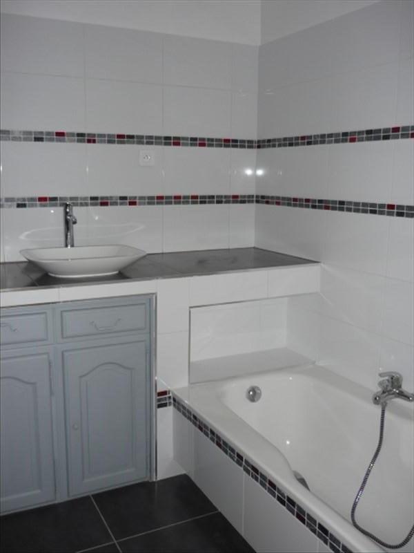 Vente de prestige maison / villa La bouilladisse 685000€ - Photo 7