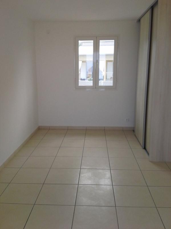 Venta  casa Ravine des cabris 330750€ - Fotografía 3