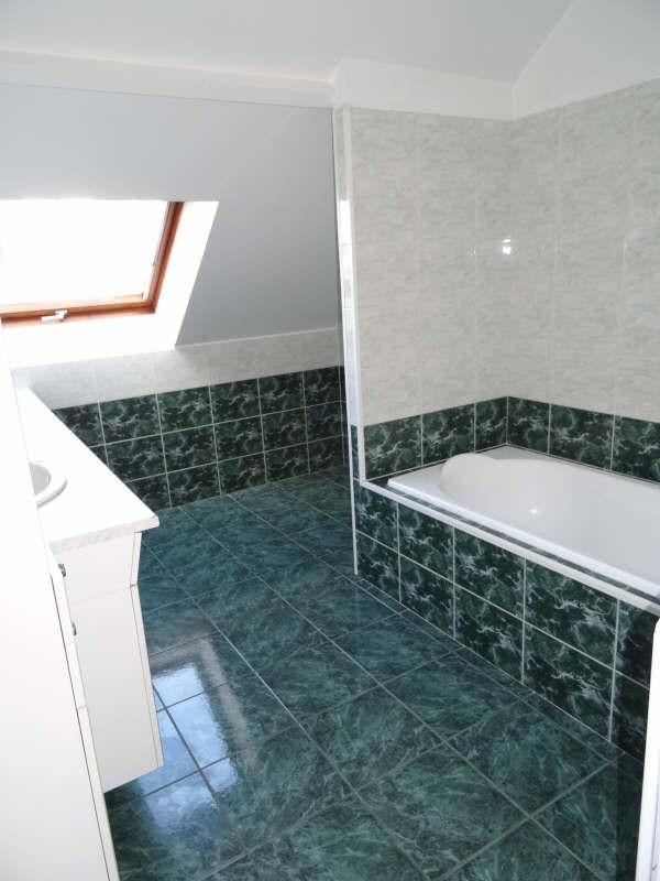 Sale apartment St ouen l aumone 189000€ - Picture 6