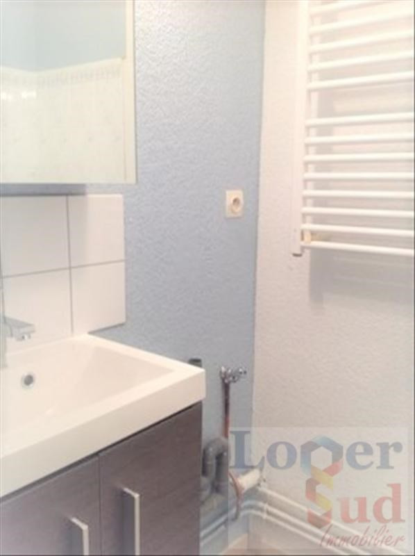Vente appartement Montpellier 127 000€ - Photo 6