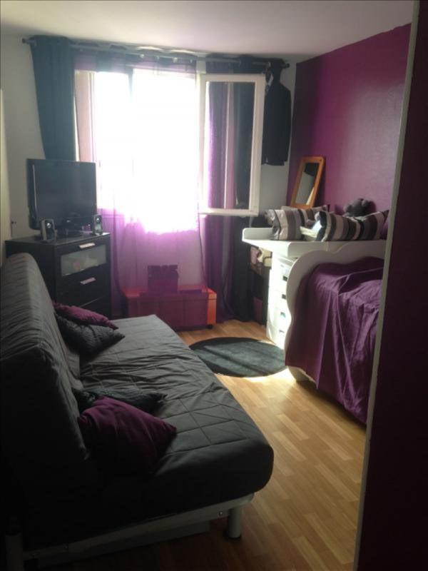 Vente appartement Corbeil essonnes 117000€ - Photo 3