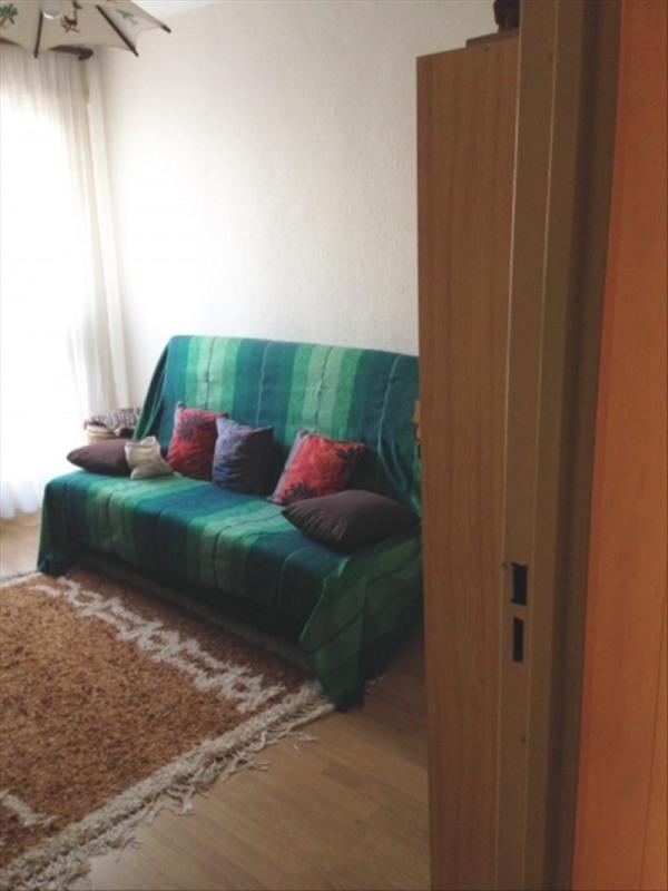 Vente appartement Rueil malmaison 399500€ - Photo 6