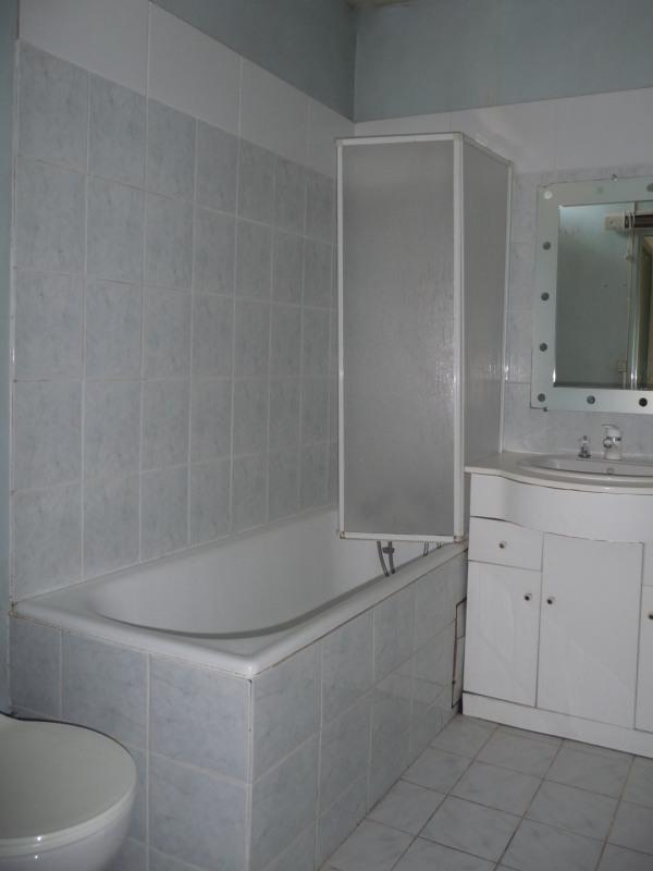 Vente maison / villa Épinay-sous-sénart 239000€ - Photo 6
