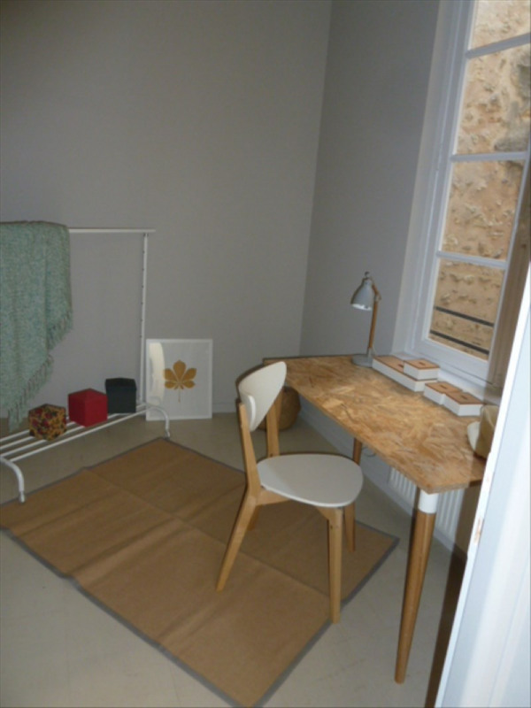 Vente appartement Bordeaux 451 500€ - Photo 7