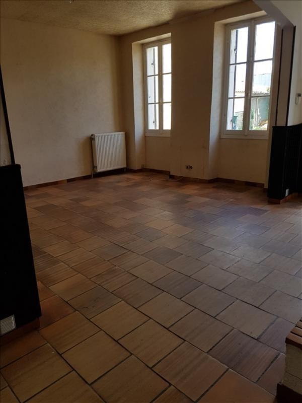 Location maison / villa Margaux 610€ CC - Photo 1