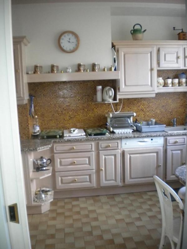 Vente maison / villa Arpajon 484000€ - Photo 3