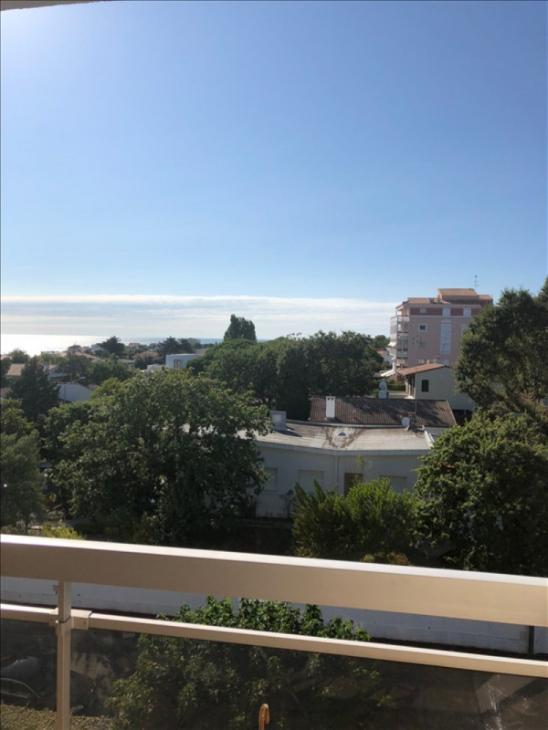 Location appartement Royan 610€ CC - Photo 5