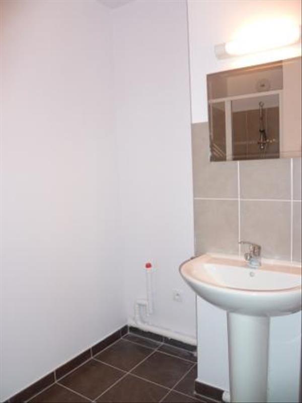 Location appartement Herouville st clair 786€ CC - Photo 4