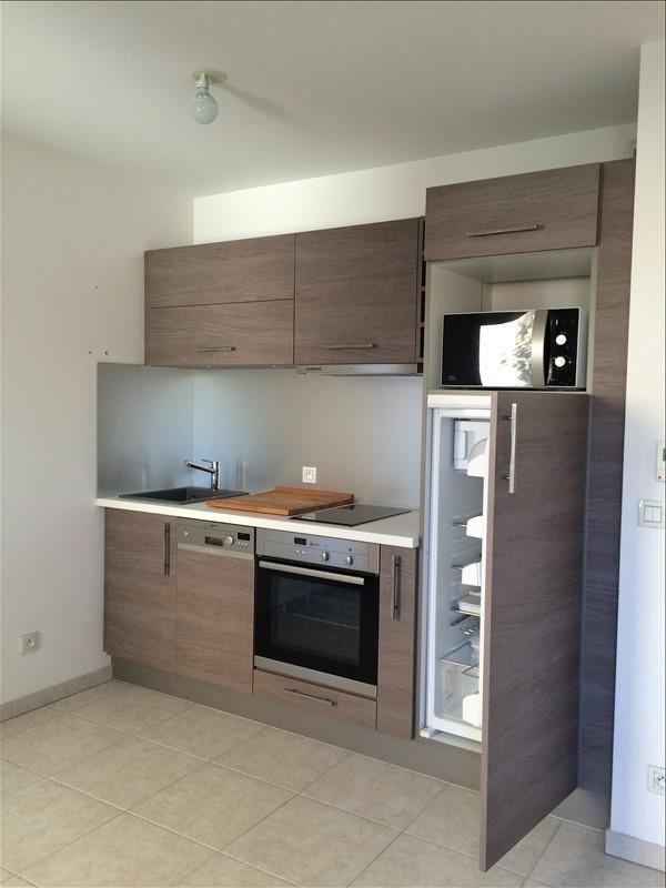 Location appartement Salon de provence 542€ CC - Photo 2