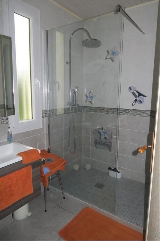 Sale house / villa Savigny le temple 279000€ - Picture 4