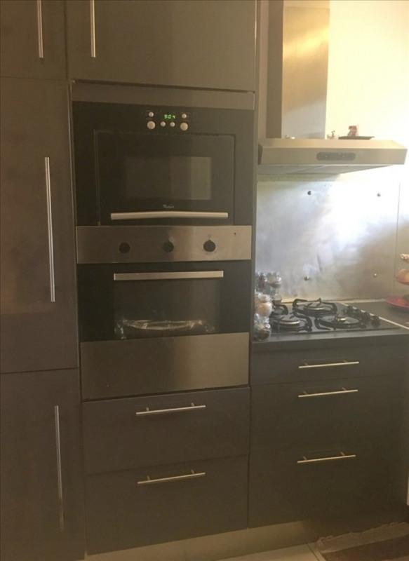 Produit d'investissement appartement Rueil malmaison 165000€ - Photo 3