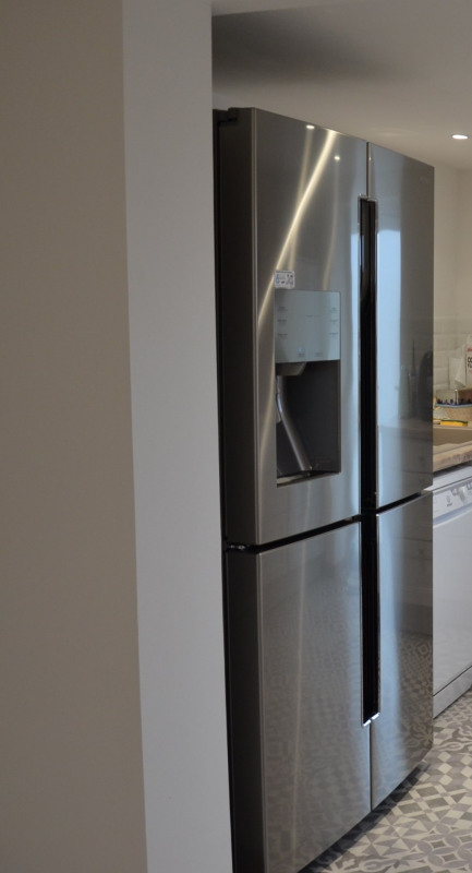 Vente appartement Heyrieux 225 000€ - Photo 18