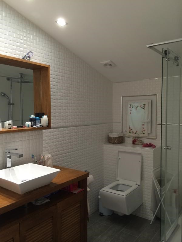 Vente maison / villa Aix en provence 570000€ - Photo 9