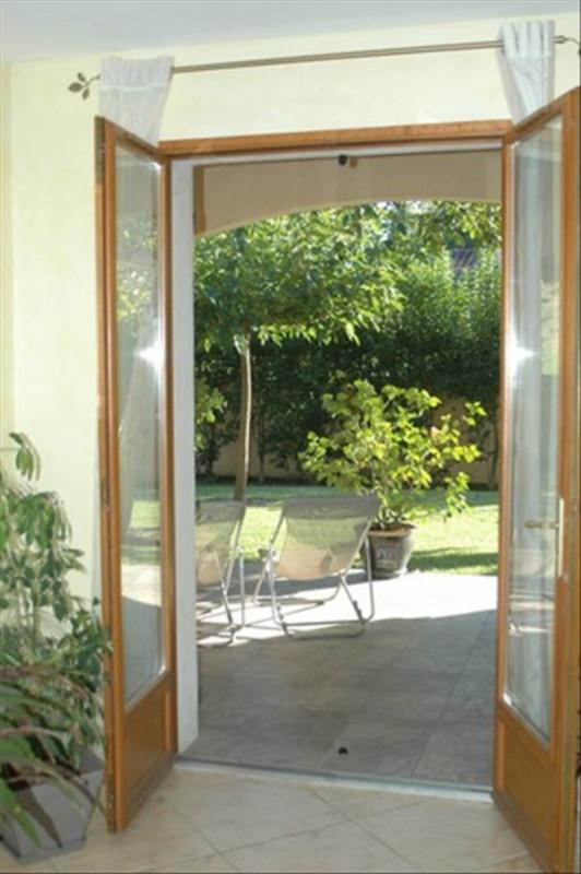 Sale house / villa Montelimar 388000€ - Picture 4