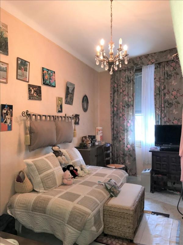 Deluxe sale house / villa Roquebrune-cap-martin 650000€ - Picture 6