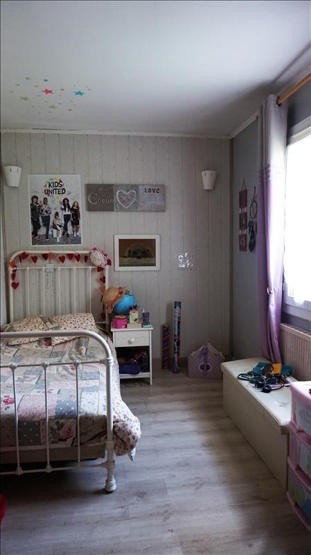 Revenda casa Breval 215000€ - Fotografia 8