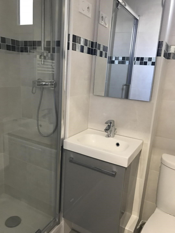 Location appartement Bois-colombes 820€ CC - Photo 5
