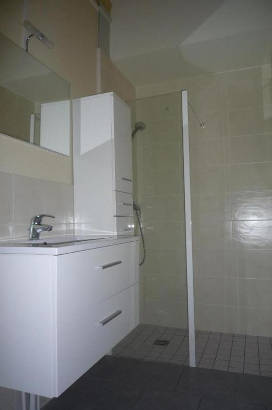 Location appartement Dijon 760€ CC - Photo 4