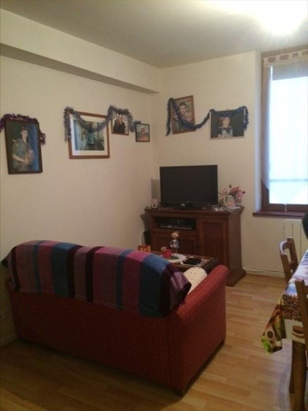 Alquiler  apartamento Jouarre 500€ CC - Fotografía 2