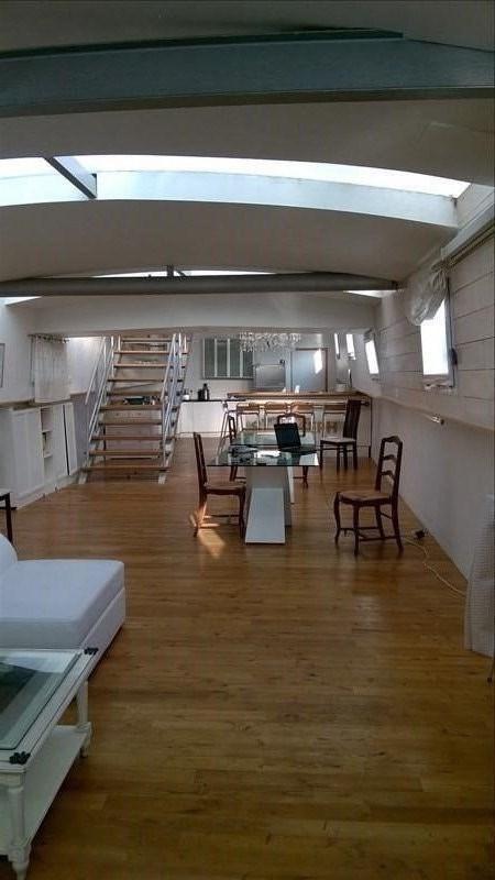 Vente maison / villa Le port marly 540000€ - Photo 5