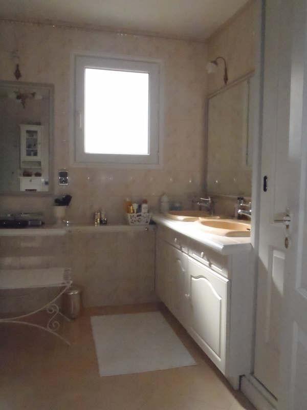 Deluxe sale house / villa St georges de didonne 870000€ - Picture 10