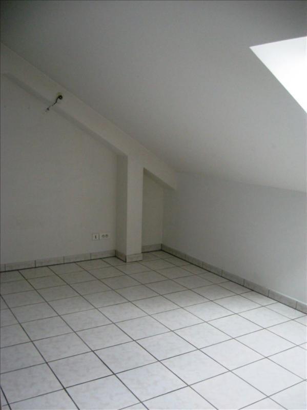Vente appartement Perigueux 118000€ - Photo 4