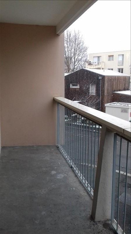 Produit d'investissement appartement Toulouse 64000€ - Photo 2
